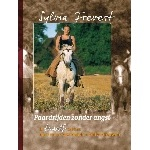 Paardrijden zonder angst